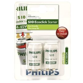 Philips Starter S10/2 4-65 Watt