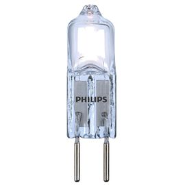 Lampadine Philips