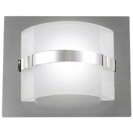 LDP Niside nickel 5W LED