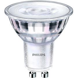 Philips LED 65W GU10 230V