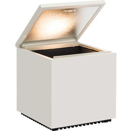 LDT Cuboled bianco 2W LED