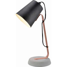 Lampe de table Cimo