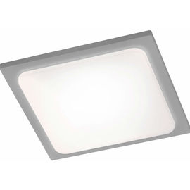 LAMP. EXT. PLAF. Hira titane 18W LED