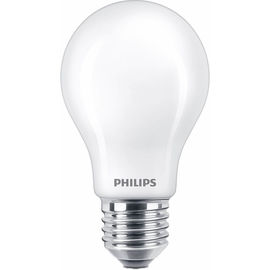 Philips LED Duopack 40W E27 ww matt