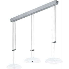 Suspension Vanity