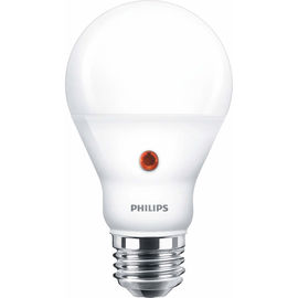 Philips Capteur de lum. du j. LED 60W
