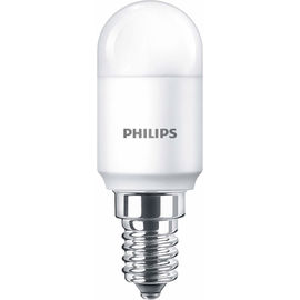 Philips Lampe p.réf.LED 3.2W(25W)