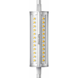 Philips Stab LED 14W(120W) R7S 118mm w
