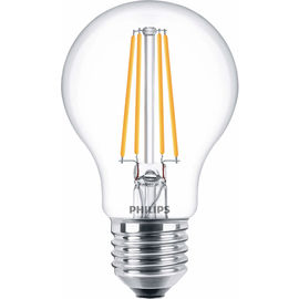 Philips Filament LED7W (60W) E27 Duo ww