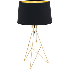 Lampe de table Camporale