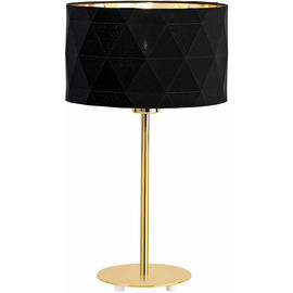 Lampe de table Dolorita