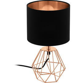 Lampe de table Carlton 2