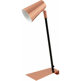 Lampe de table Travale