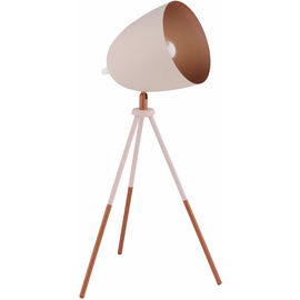 Lampe de table Chester-P