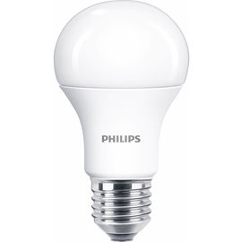 Philips LED 13W(100W) E27 tapis rég. cb
