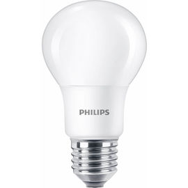 Philips LED 2.7W (25W) E27 cb tapett.