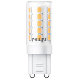 Philips LED Refl.3.2W (40W) G9 ww