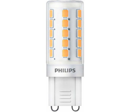 Philips LED 25W G9 230V