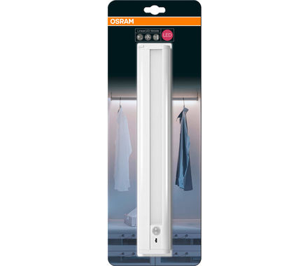 OSRAM Linear LED Mobile 300 Blanc