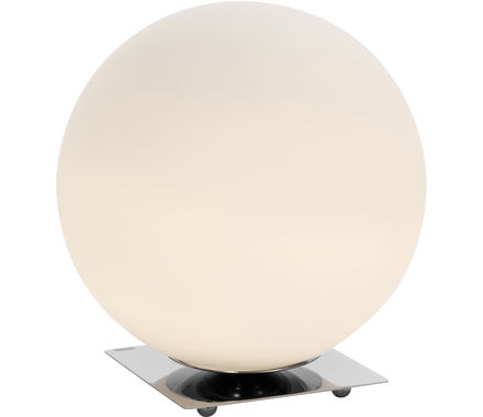 Lampe de table Mila