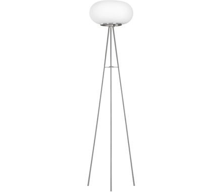 Lampadaire Optica