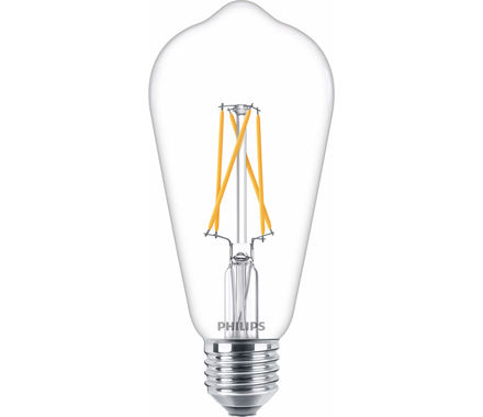Philips LED Classic 8.5W (60W) E27
