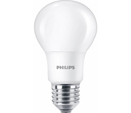 Philips LED 2.7W (25W) E27 cb tapis