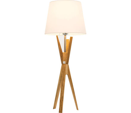 Lampe de table Shiloh
