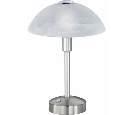 Lampe de table Barea