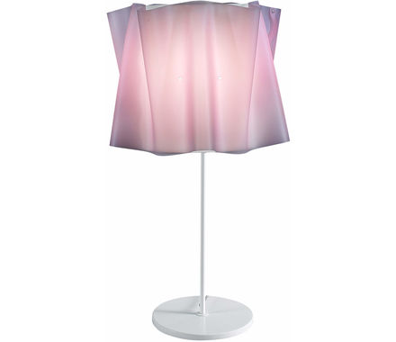 Kinderlampe Liggings