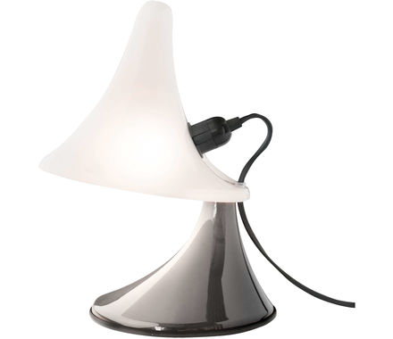 Lampe de table Troy
