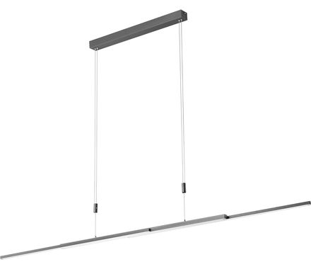 Suspension L-lightLINE