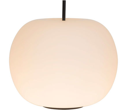 Lampe de table Kushi