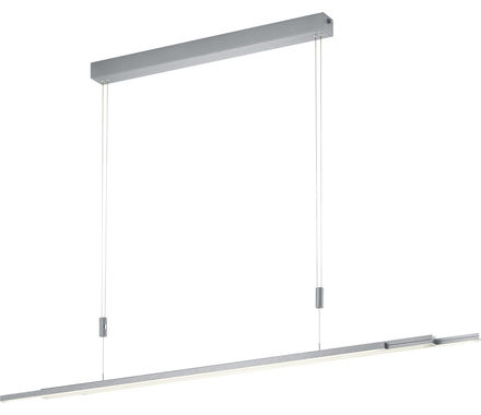 Pendellampe L-lightLINE