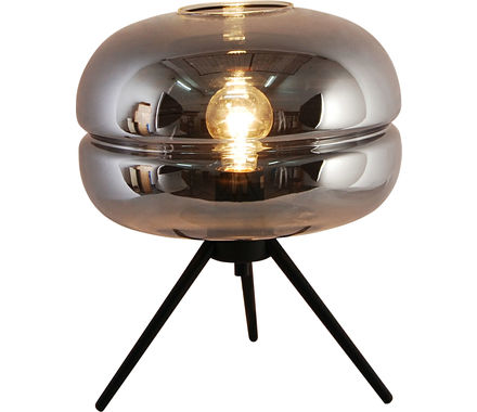 Lampe de table Maxime