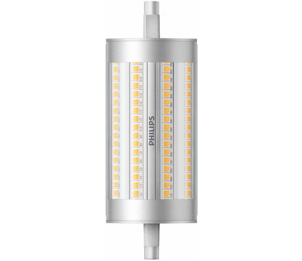 Philips LED Lampadina lineare 150W R7S 1