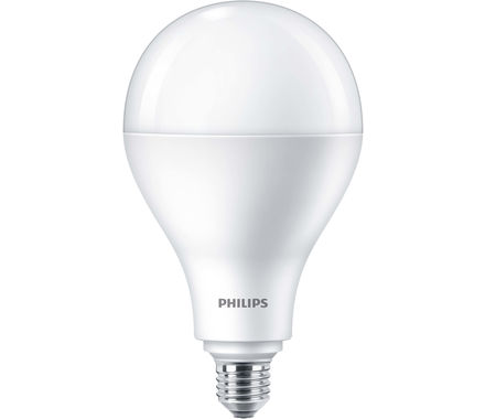 Philips LED 200W A110 E27 WW 230V