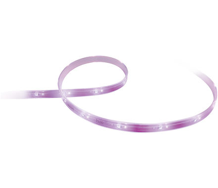 Philips Hue LED Stripes Plus 2m Basis