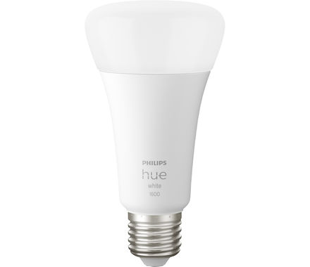 Philips Hue White E27 15.5W