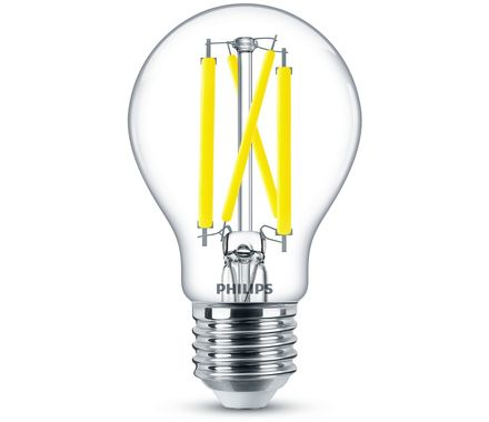 Philips LED Ampoule E27 (11.5W) 100W