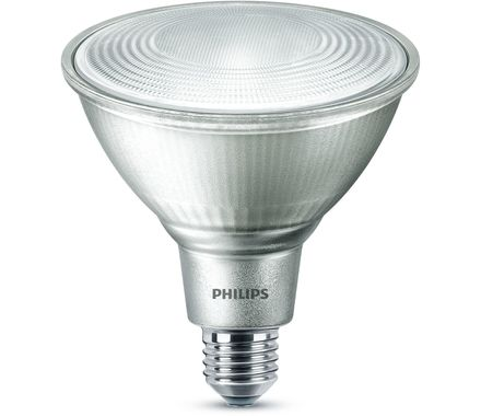 Philips LED Reflektor E27 (9W) 60W