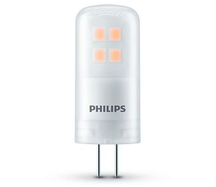 Philips LED Capsula G4 (2.1W) 20W