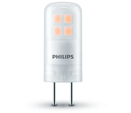 Philips LED Brenner GY6.35 (1.8W) 20W