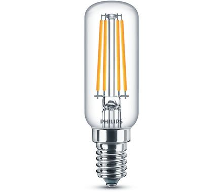 Philips LED Goccia E14 (4.5W) 40W