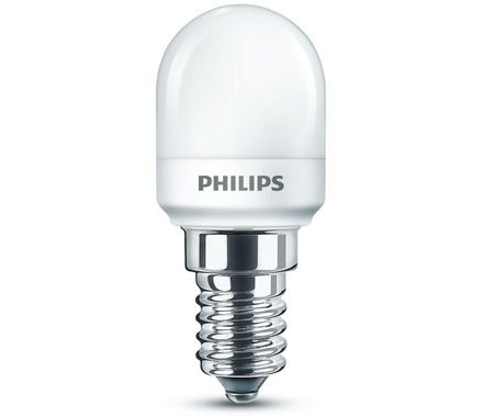 Philips LED Goccia E14 (1.7W) 15W