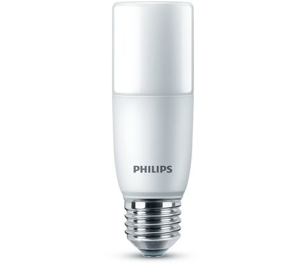 Philips LED Ampoule E27 (9.5W) 68W
