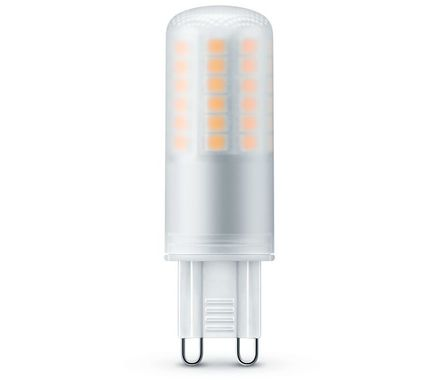 Philips LED Capsula G9 (4.8W) 60W