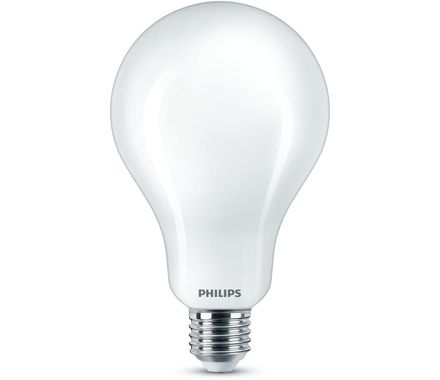 Philips LED Kolben E27 (23W) 200W