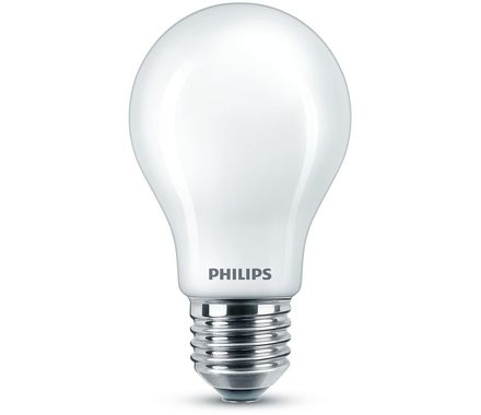 Philips LED Kolben E27 (12W) 100W