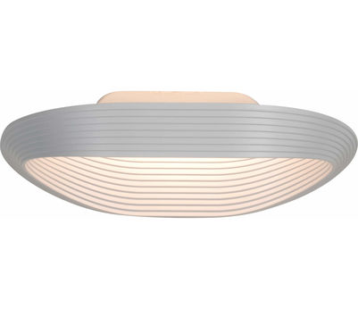 LDP Sestessina bianco 20W LED